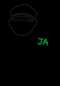 Ja_Schnucke