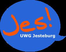 Unabhängige Wählergemeinschaft Jesteburg